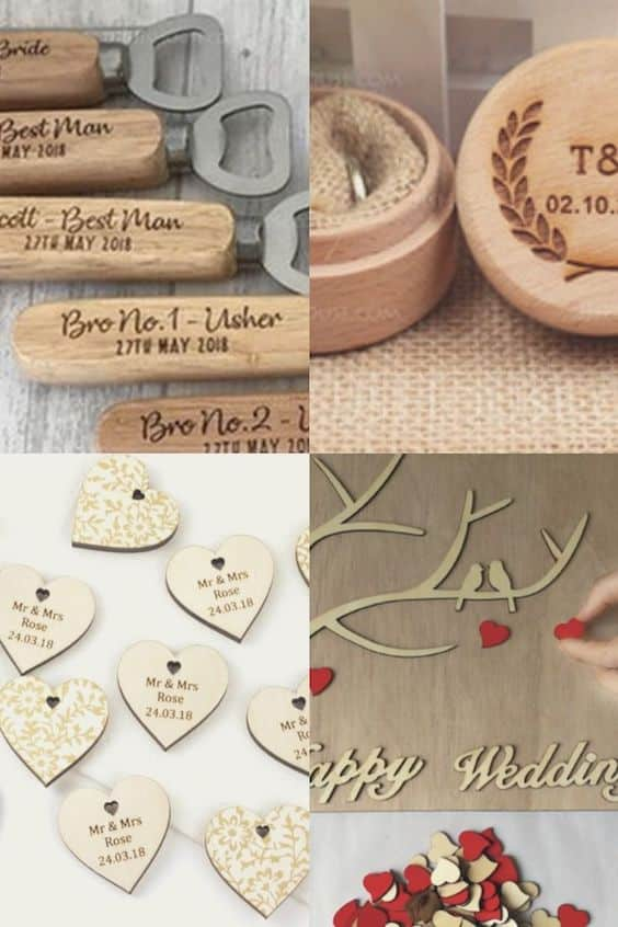 Crafts to personalize to make and sell